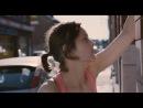 Два дня, одна ночь  Deux jours, une nuit (2014) - трейлер русский