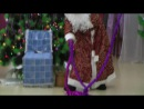 Новогодняя елка 2013 - Смешарики ч.3 (FULL)
