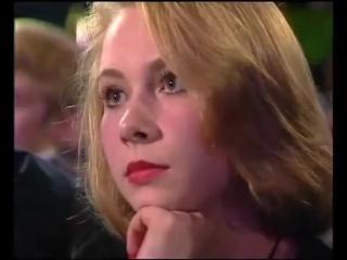 Николай Носков Романс (Н Гумилев)