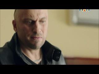 физрук 2 сезон 14 серия (34)