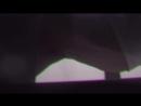 X Art DubStep Lana Del Rey West Coast Vanic Remix
