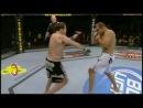 ММА Джуниор Дос Сантос UFC М - 1 К - 1 Бои без правил МиксФайт Смешанные единоборства