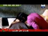Arshi SaRun VM 'Iss Pyaar Ko Kya Naam Doon 30th November Anniversary Special'