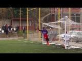 goal Шамиль Гаджиев(2-й тур Ансалта-Zona AK camera B)
