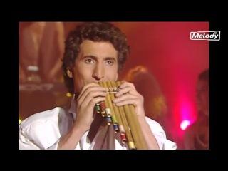 Diego Modena - Song Of Ocarina (1991)