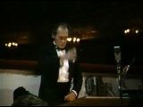 Адольф Адан - Жизель - Бессмертнова - Васюченко - 1990
