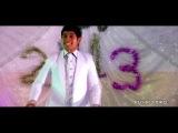 Myrat Reyimow - Jasmina [Новогодняя сказка в Гиганте - 2013] (Full HD)