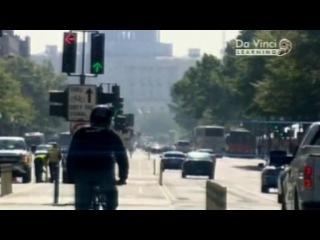 BBC Властители денег 3 Фридрих Август фон Хайек (2013)