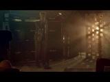 Slayer vs Иван Дорн - blood стыцамен