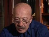 Фильм памяти - Резанов Николай