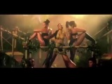 Nicki Minaj - Anaconda (Fart Remix 2014)