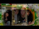 С годовщиной любимый!!!! под музыку Андреа Бочелли, Лаура Паузини - Vivo Per Lei. Picrolla