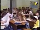 Растление детей в школах, под любыми выдуманными предлогами от осмотра детей до школьного и школьного возраста,гинекологом и пр