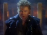 DAN HARTMAN - Fletch, Get Outta Town (1985)
