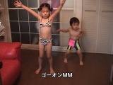 Engine Sentai Go-Onger: Dance Competition Winners [480p]