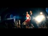 Клип из фильма: