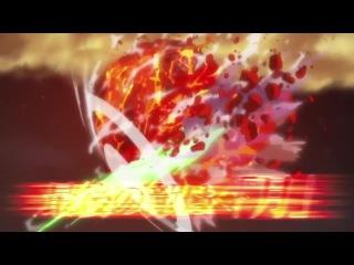 The Last: Naruto the Movie 10 (2014) ������� ������� OVERLORDS (�������)/ ������ 10 �����: ��������� / Naruto Shippuuden Movie 7