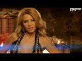 158) Timati & La La Land feat. Timbaland & Grooya - Not All About The Money