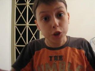 Мнение Йохана о каналах на YouTube #31