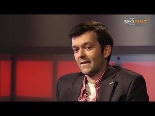 Йован Савович: Dirty, «Лепра» и всяческий «Блогистан»