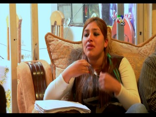 ATV-NM-12-10-2014-parte-4_ATV.mp4