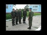 Уч.центр РВВДКУ Сельцы. лето 2010 слайды
