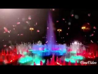 нигина амонкулова ватан видео клип Душанбе