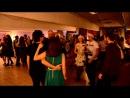 Borlin Polka/ fig 1-3_Lacuna band_2014
