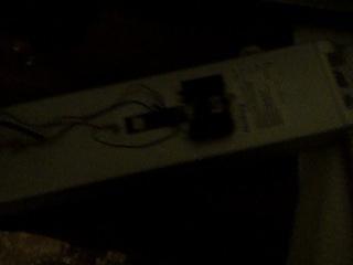 Сделай сам. Выпуск 4. Усилитель мощности на одном транзисторе.