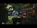 Borderlands 2: Krieg in the pirates' lair