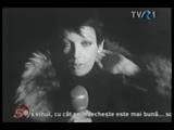 Интервью Мари Лафоре о Марии Тэнасе в Румынии.