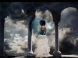 Vangelis & Vanessa Mae ~ Roxanne`s Veil.