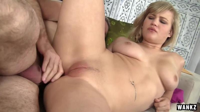 Порно секс п фото 501-196