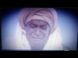 второй  Азан Биляла после перехода  Пророка С.А.В. в мир иной.