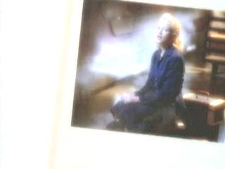 Madonna  Саундтрек к фильму  Их собственная лига