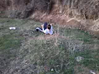 Реальный паркур 7екласс Данил Елеш Алишер Бегзат Дархан Ислам Умид и другие