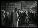 Анна Каренина / Tolstoys Anna Karenina 1948 часть 1