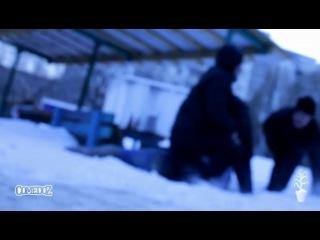 Наркоман павлик 8 серия (см0три на сите коммента) goggoles