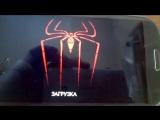 Взлом игры Новый Человек-Паук для андроид