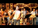 Valijon Azizov - Wedding party (Part 6) | Валиджон Азизов - Туёна (Кисми 6)
