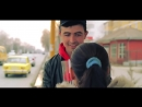 Шерафкан Чурабеков - Ёри бевафо (2014) | Sherafkan Jurabekov - Yori Bevafo (2014)
