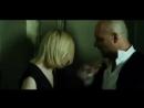 Земфира - Любовь, как случайная смерть. Богиня: Как я полюбила. 2004