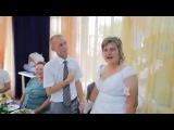 Вот это #невеста! #Прикол на свадьбе; я долго ржал с невесты) Смотреть всем, это просто смех до слез,очень смешное видео,просто