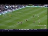Бернли 0:0 Сандерленд   Английская Премьер Лига 2014/15   05-й тур   Обзор матча