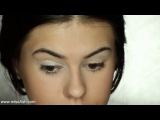 Кетрин Пирс - makeup Katherine Pierce