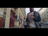Lilly Wood _ The Prick - Prayer in C (Robin Schulz Remix) (HD 2014) [MP4+MP3] [Deep House] _raquo; NNMUZ.COM - Сайт в Tas-iX