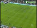 Newcastle United 2-1 Chelsea 57' Papiss Cisse