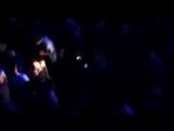 Аня Лучшие песни про Аню Анечку Анюту Русская песня Поп Музыка Eurodance Sexy 2015 Новогодние CJ AKO - YouTube_0_1422632911545