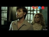 070 Dima Bilan feat Nikki Jamal - Obnimi