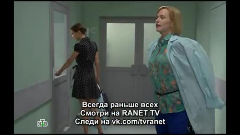 Good-zona.ru